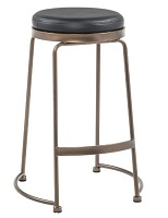 Alina Counter Stool Collection