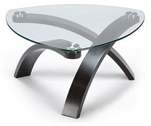 Allure 2, 3 or 4-Piece Table Collection