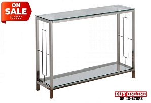 Athena Console Table Collection