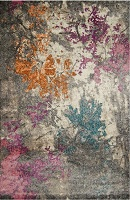 "Bali ""112 E"" - Area Rug Collection"