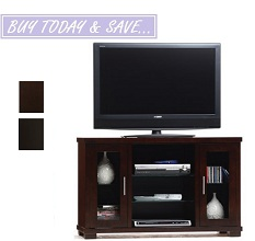 "Bancroft 47"" Wide TV Stand Collection"