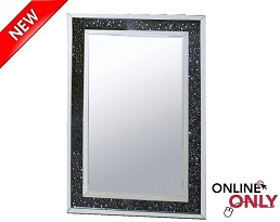 Blake Wall Mirror Collection