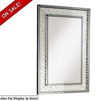 Bliss Wall Mirror Collection