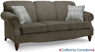 Cecil Fabric Sofa Collection