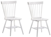 Chicago Dining Chair Collection