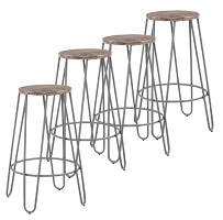Cliff 26'' Counter Stool Collection