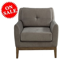 Colton Accent Chair Collection