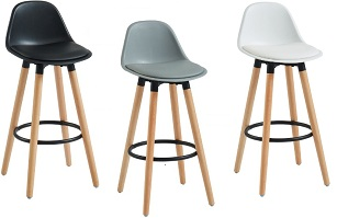 Diablo Counter Stool Collection