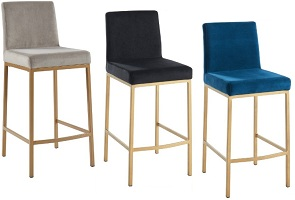 Diego Counter Stool Collection