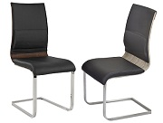 Eclipse Dining Chair Collection