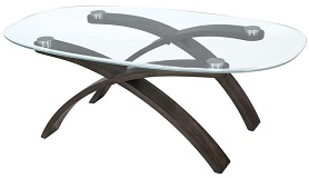 Forum 2, 3, or 4-Piece Table Collection