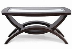 Helix 2, 3 or 4-Piece Table Collection