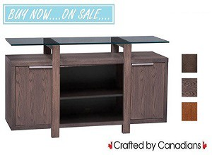 Howie 64'' Wide TV Stand Collection