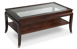 Lakefield 2, 3, or 4-Piece Table Collection