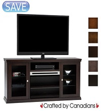 Modesto 65'' TV Stand Collection