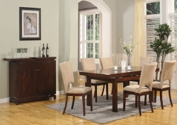 Holland 5 or 7-Piece Dining Collection