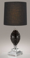 Arcadia II Table Lamp