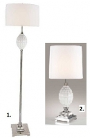 Arcadia I Lighting Collection