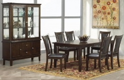 Argle Casual Dining Collection