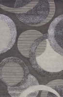 Artic '1051'-Area Rug Collection