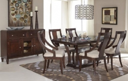 Avery Lane 5, 7 or 8-Piece Dining Collection