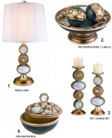 Bejeweled 2, 3 or 4-Pc Collection