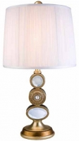 Bejewled Table Lamp