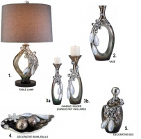 Bellair 2, 3 or 4-Pc Collection