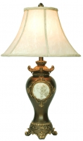 Cameo Table Lamp