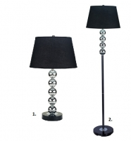 Cesto Lighting Collection