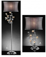 Enigma Lighting Collection