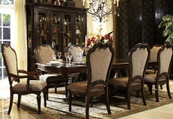 Grand Estates 5, 7 or 8-Pc Dining Collection