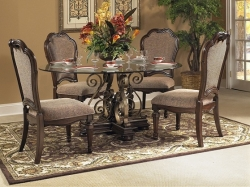 Grand Estates 5 or 6-Pc Dining Collection
