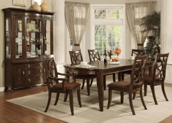 New Port 5 or 7-Piece Dining Collection