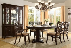 New Port II 5 or 7-Piece Dining Collection